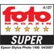Super (5 von 5 Sternen)