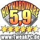5,9 Hot Hardware