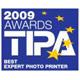 Best Expert Photo Printer