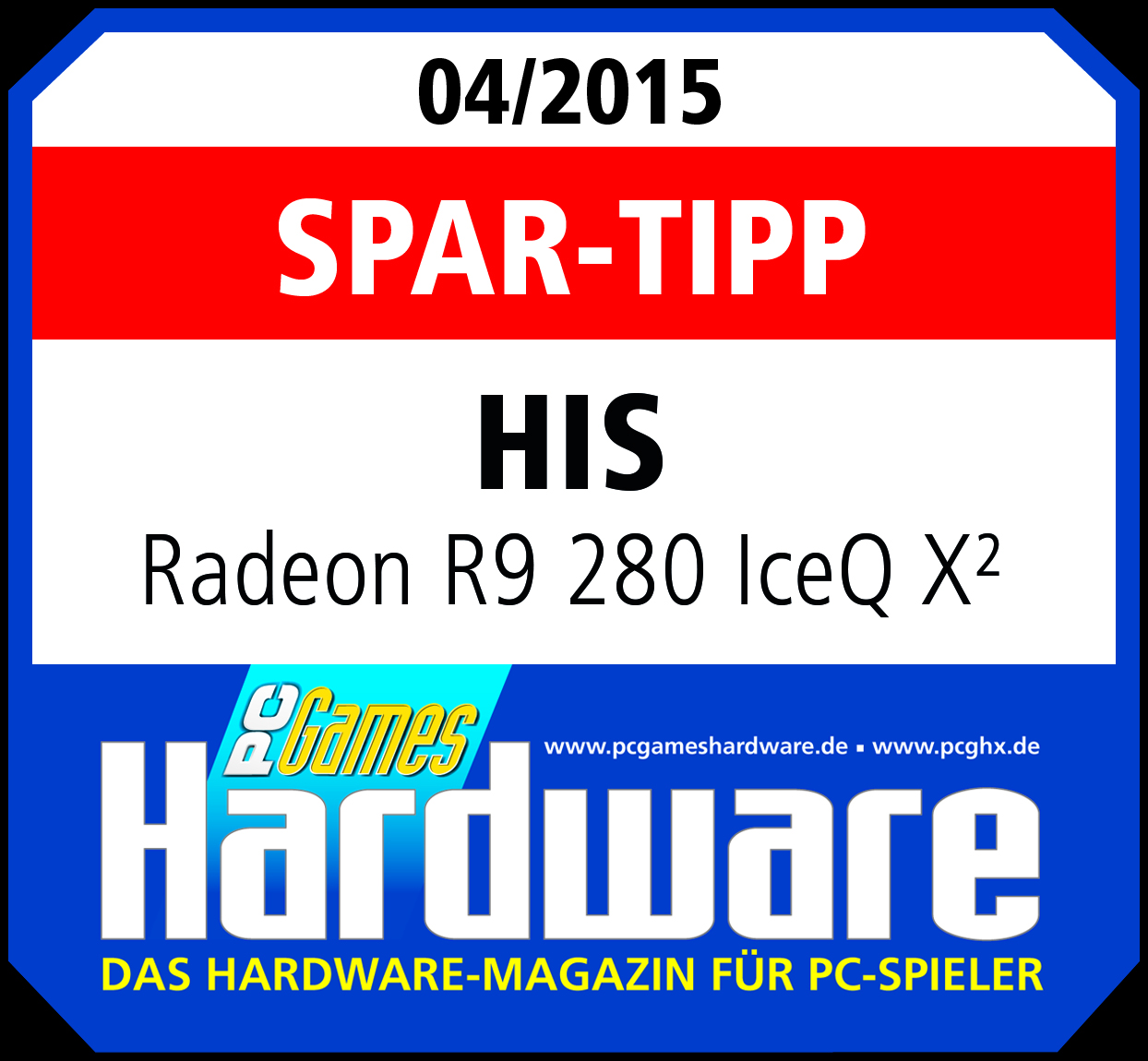 Spar-Tipp