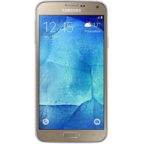 Samsung Galaxy S5 Neo G903f 16 Gb Gold 1012902