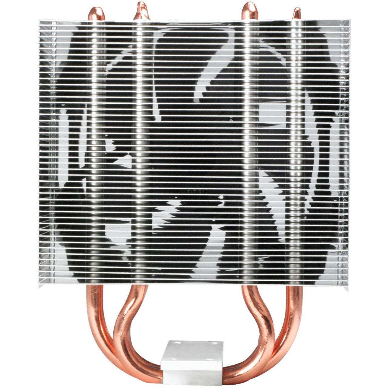 Arctic Freezer I11 Co Tower K 252 Hler Hardware
