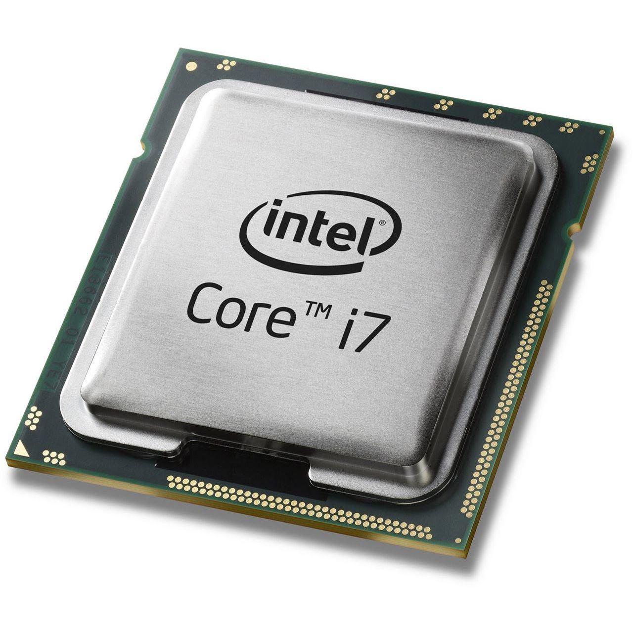Intel Core I7-4790K - Especificações e configurações