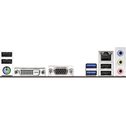 asrock b85m-dgs ASRock B85M-DGS and MSI H81M-E34 - Tom's Hardware