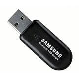 Samsung Bluetooth for SPP-2020 2040