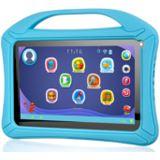 """9.0"""" (22,86cm) XORO KidsPAD 902 WiFi / Bluetooth V4.0 8GB blau"""
