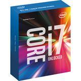 Intel Core i7 6700K 4x 4.00GHz So.1151 WOF
