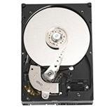 """2000GB Dell 400-26854 3.5"""" (8.9cm) SATA 3Gb/s"""