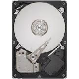 "2000GB Seagate Desktop HDD STBD2000101 32MB 3.5"" (8.9cm) SATA 6Gb/s"