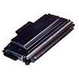 Xerox Trommel 013R00605 Schwarz