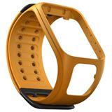 Tomtom Armband orange
