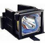 Acer Ersatzlampe für S1212/S1213Hne