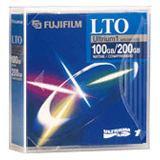 Fujitsu LTO-1 MEDIA TAPE IBM