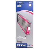 Epson C13T565300 Magenta 220ml