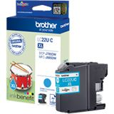 Brother Patrone LC-22UC MFCJ985DW cyan