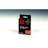 Brother TZ-B31 Schriftbandkassette 12mm