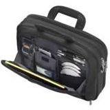 "Targus Notebook Tasche Atmosphere plus nylon 15,4"" (39,12cm)"