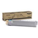Xerox Toner 106R01077 cyan