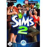 Die Sims 2 (PC)