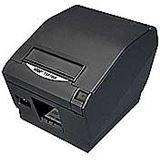 Star Micronics TSP743 II - Kassendrucker