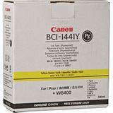 Canon Tinte BCI-1441Y 0172B001 gelb