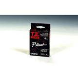 Brother TZ-315 Schriftbandkassette 6mm 8m