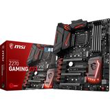 MSI Z270 Gaming M7 Intel Z270 So.1151 Dual Channel DDR4 ATX Retail