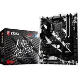 MSI B250 Krait Gaming Intel B250 So.1151 Dual Channel DDR4 ATX Retail