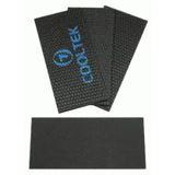 Cooltek Universal Dämmmatten für Gehäuse (600300395)