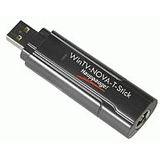 Hauppauge WinTV Nova-T Stick