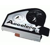 Arctic Cooling Accelero X1 Aktiv