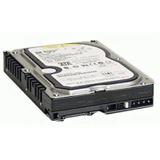 """500GB WD WD5000YS 7200U/m 16MB 3,5"""" (8,9cm) SATA II"""