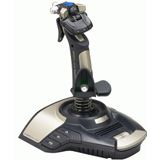 Saitek Cyborg Evo Force Joystick