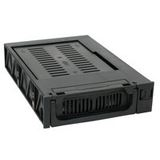 Wintech Wechselrahmen MOB-13/B, UDMA133, sc