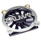 Zalman ZM-OP1