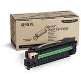 Xerox Trommel 013R00623