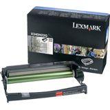 Lexmark X340H22G Fotoeinheit