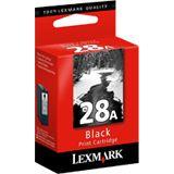Lexmark 18C1528E Nr. 28A