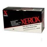 Xerox Trommel MODUL SOHO schwarz 5220 (113R0
