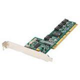 Adaptec SerialATA II RAID 1420SA EUKit