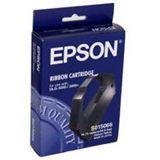 Epson S015066 schwarz