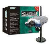 Digitus DN-16005 WLAN InterNet Camera, J