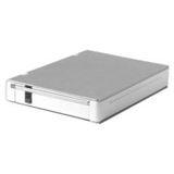 "3,5""(8,89cm) Extern USB 2.0/eSATA MB-559US"