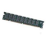 2x2048MB Kit Kingston Value PC2-5300 667MHz CL5 ECC