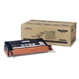 Xerox Toner 113R00726 schwarz