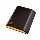 160GB Seagate Freeagent GO USB2.0
