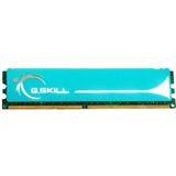 1GB G.Skill Value DDR-400 DIMM CL2 Single