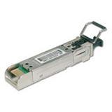 Digitus Transceiver DN-8100 SFP Modul 10/100/1000Mbit/s