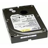 """750GB WD WD7500AAKS Caviar SE 7200U/m 16MB 3,5"""" (8,9cm) SATA II"""