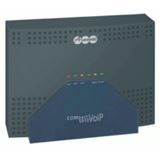 Auerswald Compact 5010 VOIP
